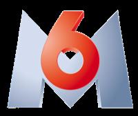 M6 (logo)