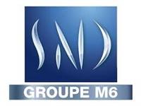SOCIETE NOUVELLE DE DISTRIBUTION (logo)